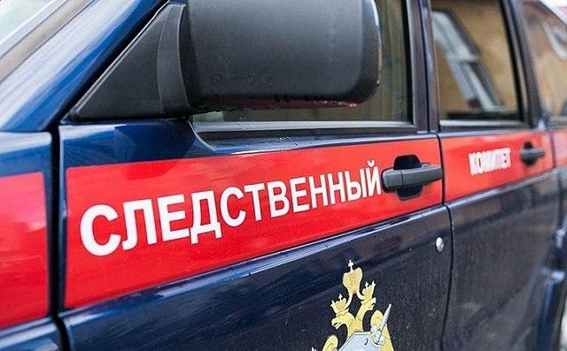 В Твери на фельдшера скорой помощи во время вызова напал пациент