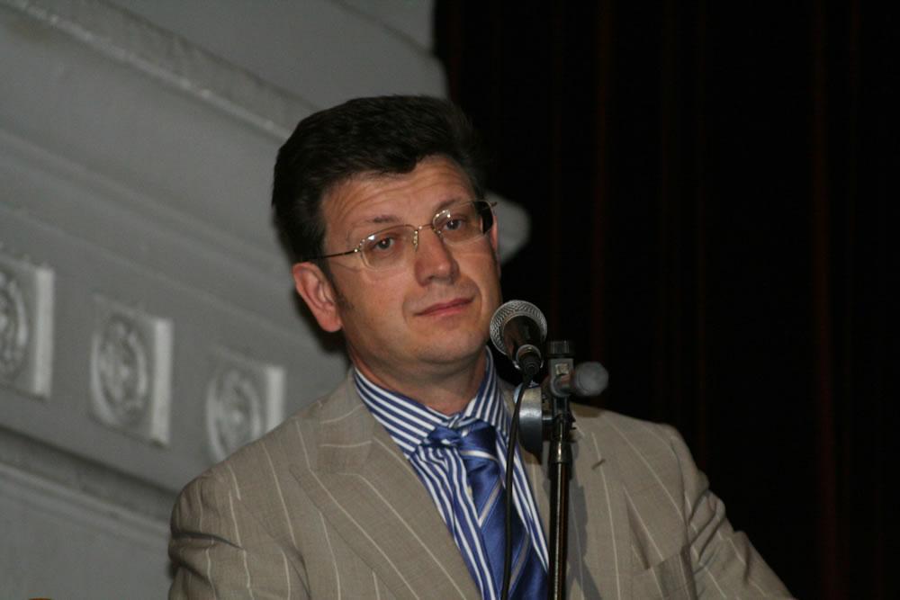 Специалист Минздрава: В демографическом кризисе в России виноваты мужчины