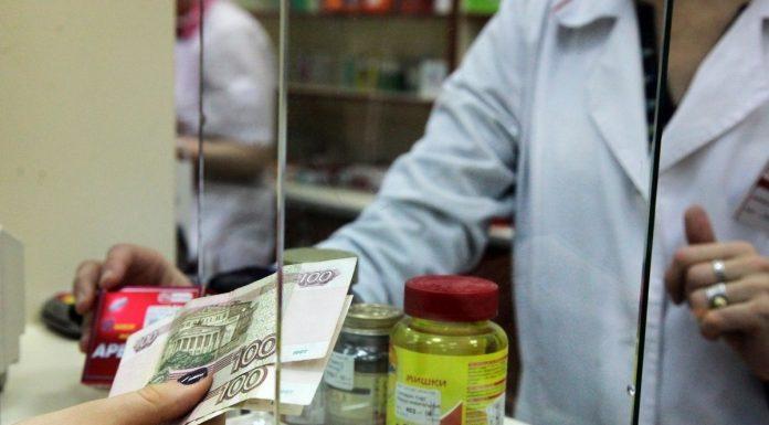 В Крыму лжесотрудники Росздравнадзора выписывали штрафы аптекарям