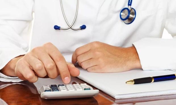 В Амурском перинатальном центре с пациенток брали деньги за бесплатные процедуры