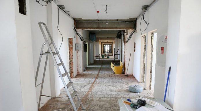 В Башкирии выделят дополнительно 1,5 млрд. руб. на ремонт медучреждений
