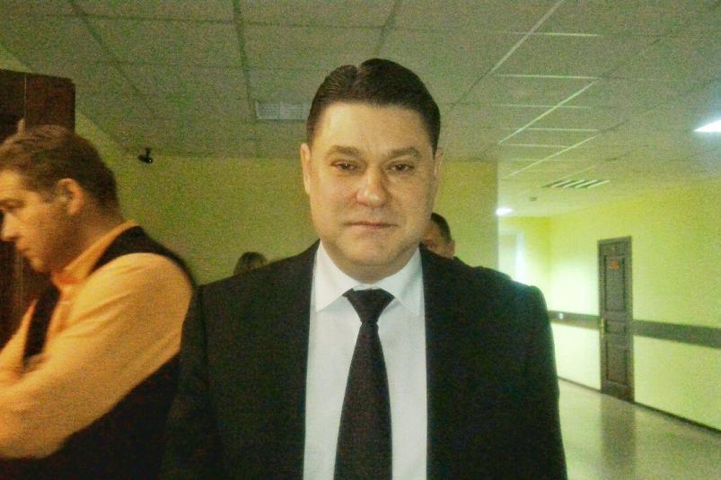 Хабаровский суд признал невиновным министра здравоохранения по делу о закупках дезсредств