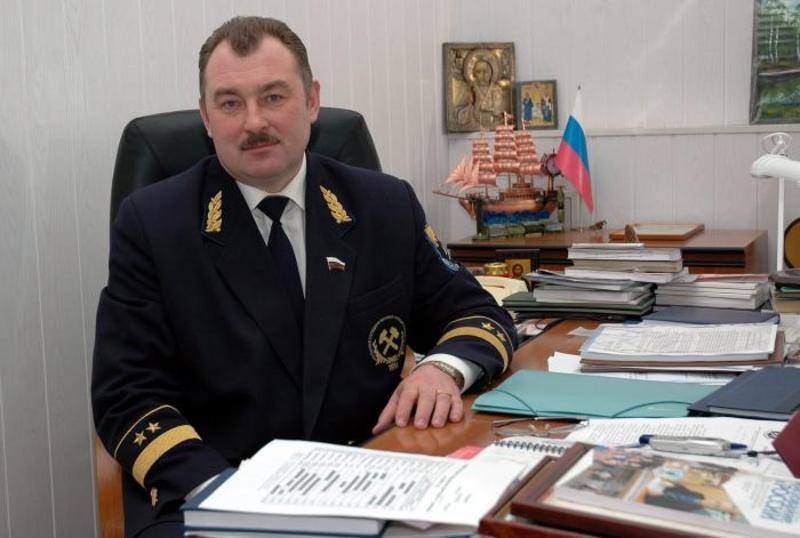 Прокуратуру призвали проверить призыв Косарева знать меру в помощи недоношенным