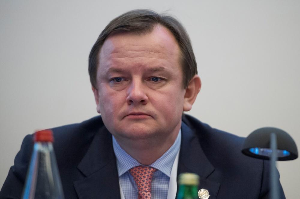 Экс-министра здравоохранения РТ Вафина обвинили в использовании служебного положения