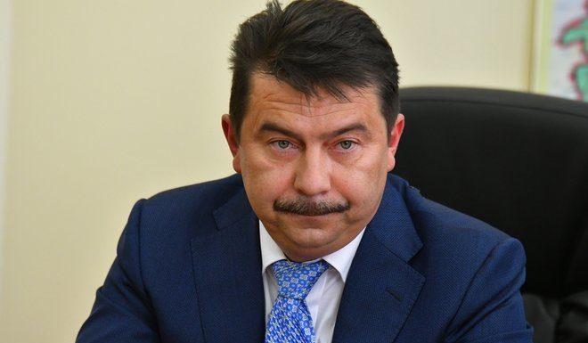 Минздрав Татартсана разработал меры по борьбе с коррупцией
