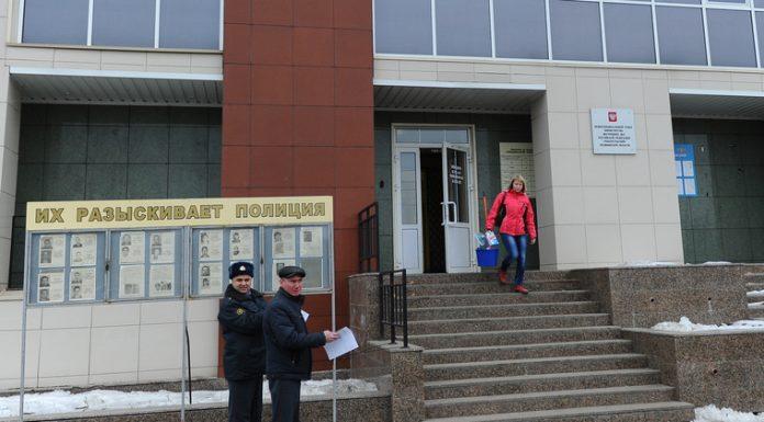 На Южном Урале врача-хирурга избили во время приёма пациента