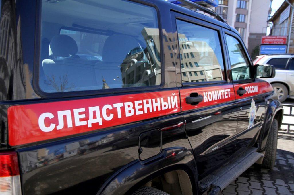 В Тюменской области фельдшера избили и угрожали убийством из-за «медлительности»