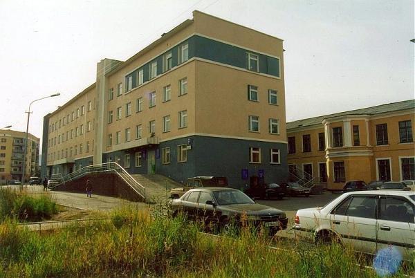 Магаданская областная больница оказалась на грани закрытия из-за нехватки финансирования