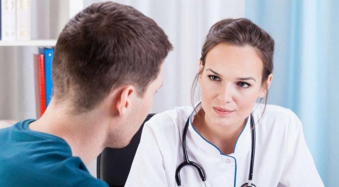 Минздрав разработал стратегию по увеличению времени посещения врача