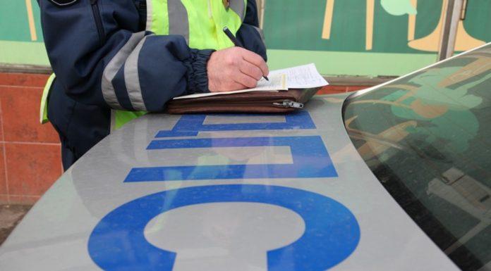 В Забайкалье трое погибли в ДТП с участием скорой