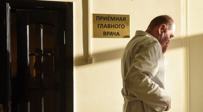 Профессия врача скорой помощи вымирает: на смену придут фельдшеры или парамедики
