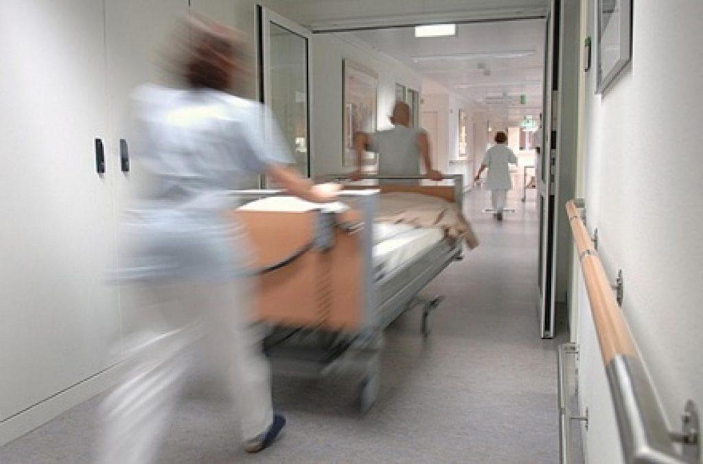 Врач - о пациентах, которых убивает система