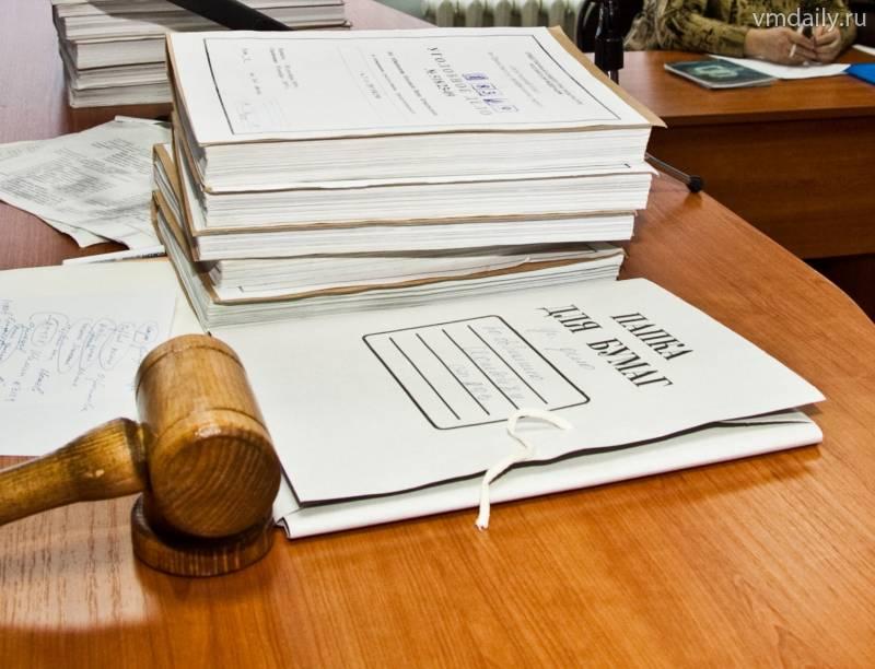 В Северной Осетии возбудили дела в отношении министра здравоохранения и главврачей медучреждений