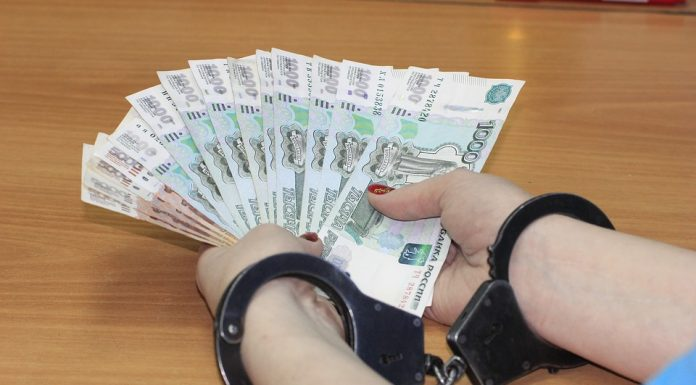 В Череповце бывшего фельдшера КВД осудили за взятки и подлоги