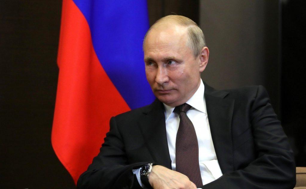 """""""Одобрено Путиным"""": в Госдуме готовы принять закон о клинических рекомендациях для врачей"""