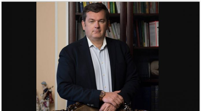 Адвокат: Медицинский юрист станет инструментом для решения проблем между пациентами и врачами