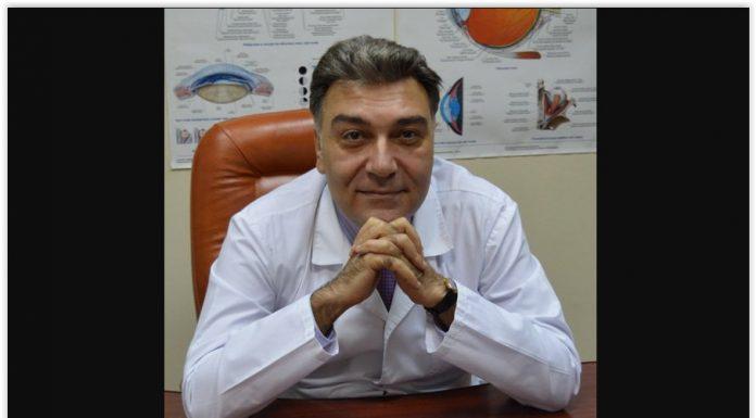 Московский главврач: Нужно ликвидировать не фонды ОМС, а внутренние конфликты в системе