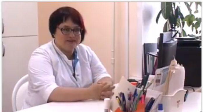 Жители владимирского посёлка уговорили врача выйти из декрета досрочно из-за кадровой катастрофы