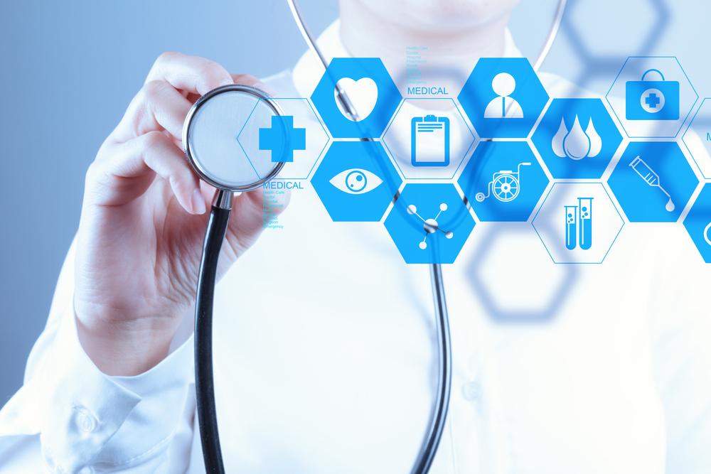 В Минфине предложили увеличить расходы Министерства здравоохранения