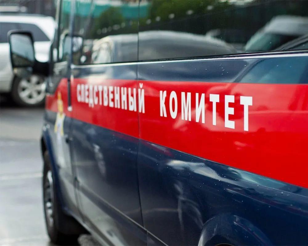 Жительница Красноярска может сесть на 10 лет за самолечение героином по совету соседки