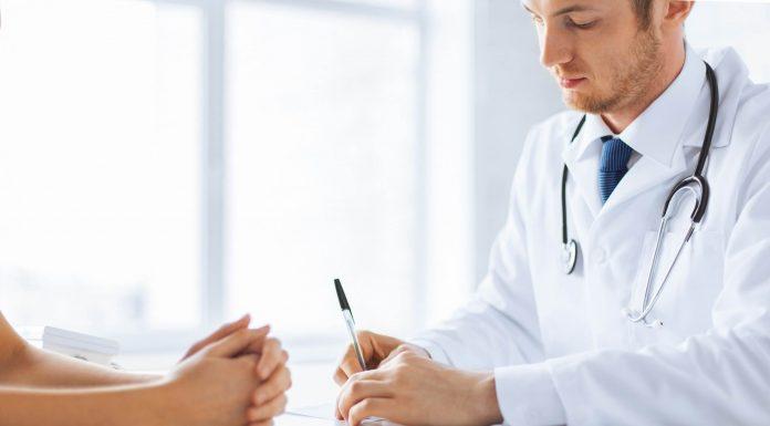 В калининградских поликлиниках время приёма у врача сократилось с 20 до 11 минут