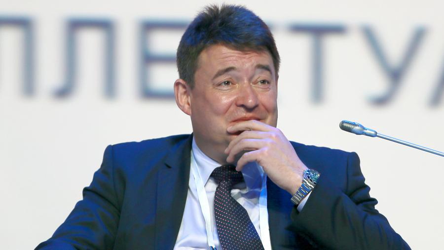 Академик РАН: Чтобы восполнить дефицит кадров нужно призвать врачей-пенсионеров и частников