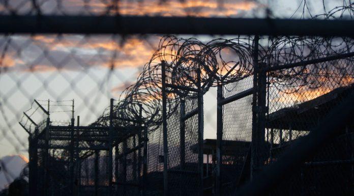 Воркутинец получил 6,6 лет тюрьмы за попытку задушить фельдшера