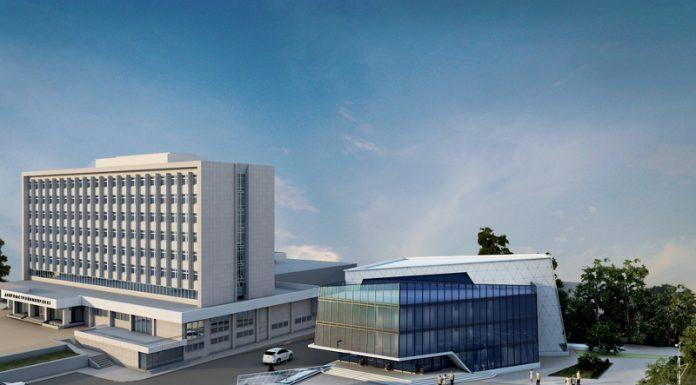 Фонду ОМС разрешат тратить средства на капстроительство в здравоохранении