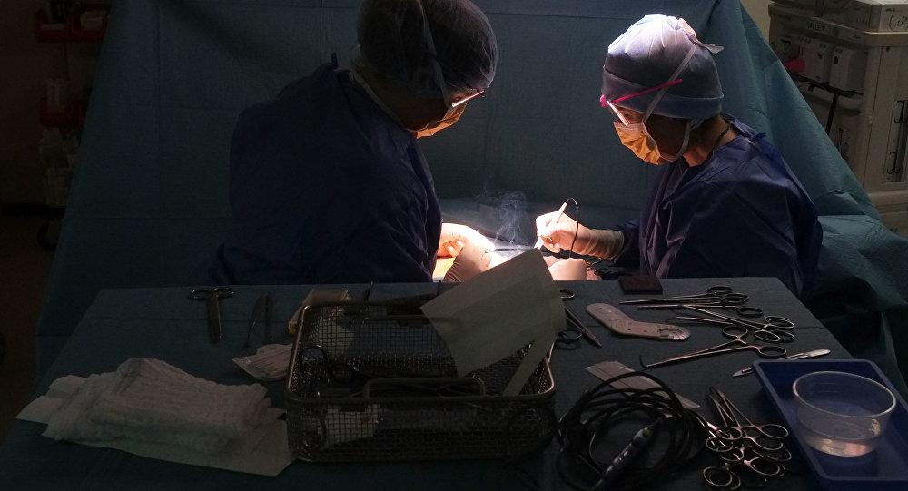 """Мифы о медицинских """"услугах"""""""
