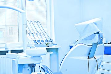 В «ЭспаДент» рассказали о самом быстром способе восстановить зубы