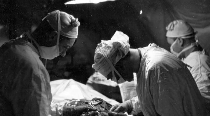 """""""Качество советской медицины – иллюзия, но на смену ей так ничего и не пришло"""""""