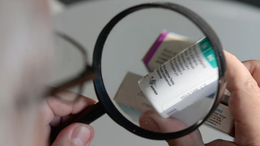 «Маркировка лекарств приведёт к убыткам фармкомпаний и взлёту цен на лекарства»