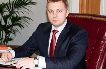 В Санкт-Петербурге главврача оштрафовали на 18 миллионов рублей за взятку