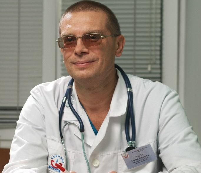 «Мы все ходим под 109 статьей»: тюремного врача из Санкт-Петербурга обвиняют в смерти заключённого