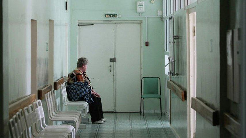 """""""У вас очень плохие анализы"""": Мошенники выманивают деньги от имени главврачей больниц"""