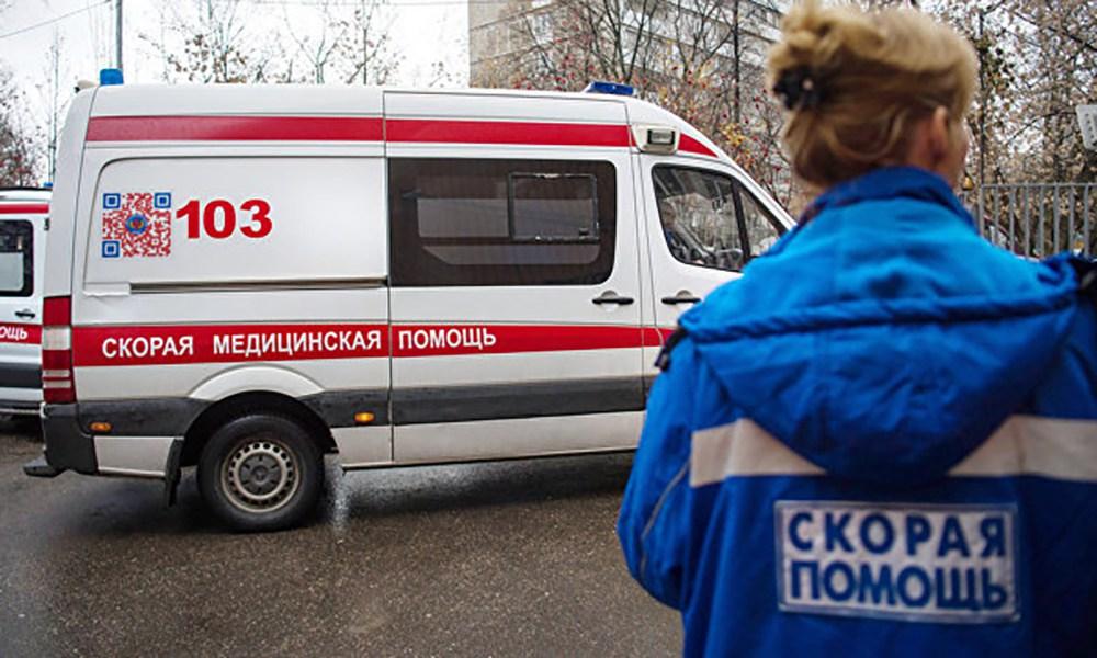 Российское кардиологическое общество предложило приравнять фельдшерское образование к высшему
