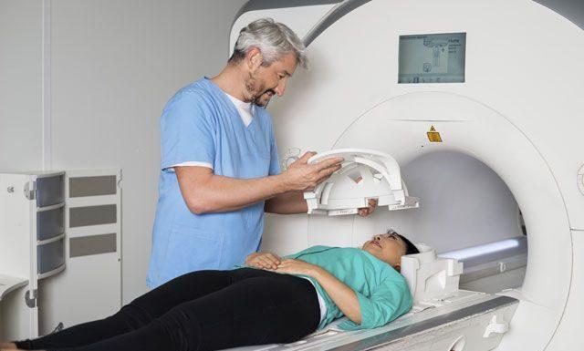 Эксперты здравоохранения – об исследованиях, которые назначаются пациентам на всякий случай