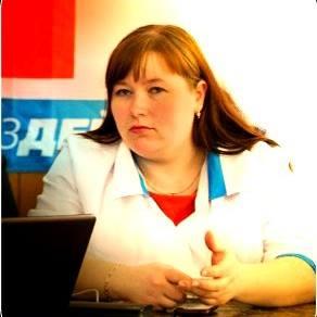 Участковый врач-терапевт Анна Землянухина рассказала о наболевших проблемах, из-за которых ей пришлось покинуть любимую работу и уйти из государственной медицины. Об этом она написала на своей странице в социальной сети Facebook.
