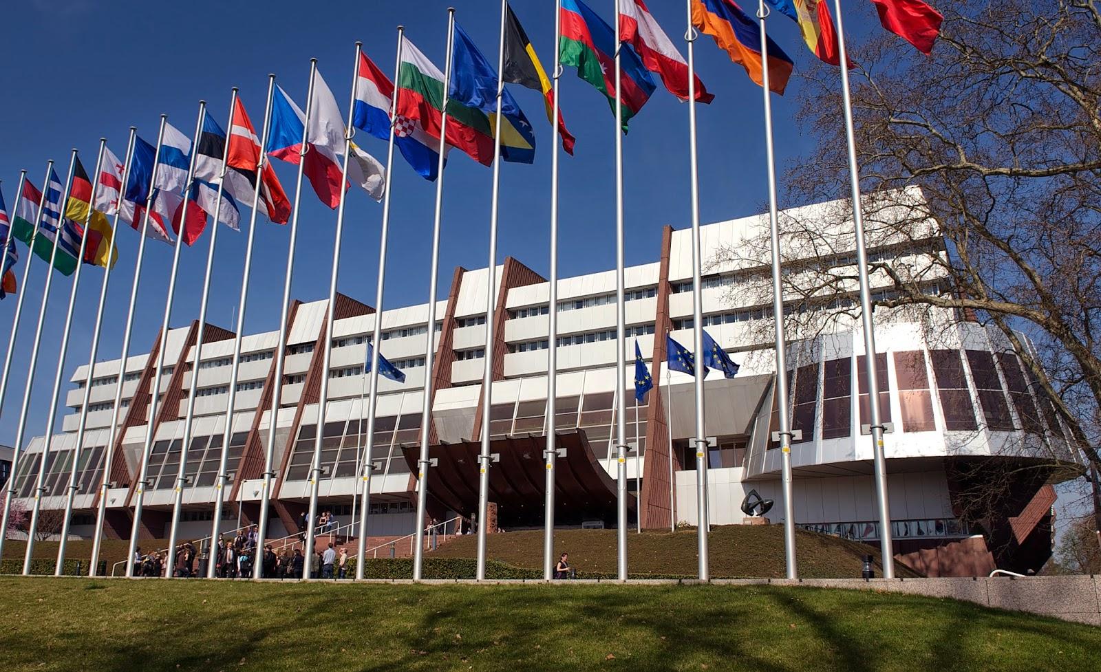 Конвенция СЕ по борьбе с поддельными медизделиями заработала в РФ