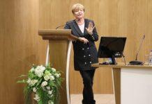 Специалист Российской ассоциации по генитальным инфекциям и неоплазии, онколог Светлана Роговская