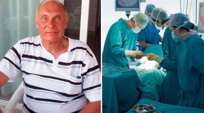 «Близкие привезли её фактически умирать»: Облсуд оправдал хирурга, обвиняемого в смерти пациентки