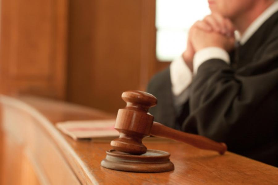 Адвокаты:  Новые статьи в УК РФ позволят прекратить «охоту на ведьм»
