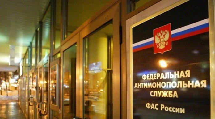 В Дагестане картель Минздрава по поставке медтехники и лекарств получил 7 млрд руб.