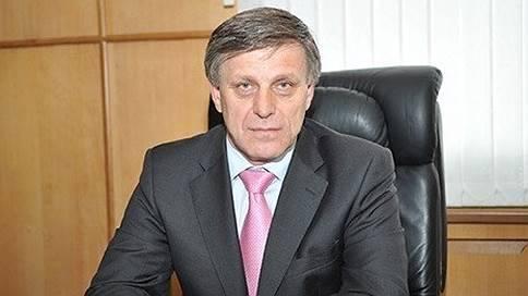 Экс-министра здравоохранения Дагестана заключили под домашний арест