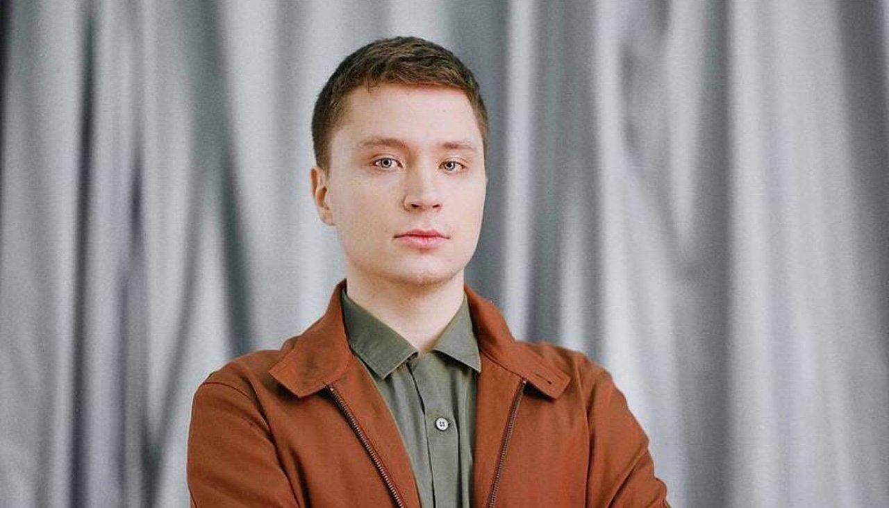 Инфекционист Николай Лунченков