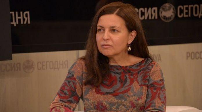 Главный гериатр Минздрава пообещала россиянам жизнь до 80 лет