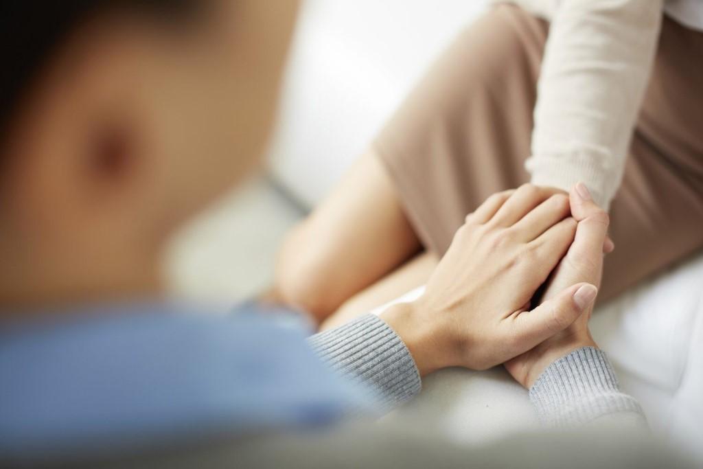 В российских онкоцентрах могут появиться психологи для пациентов и врачей