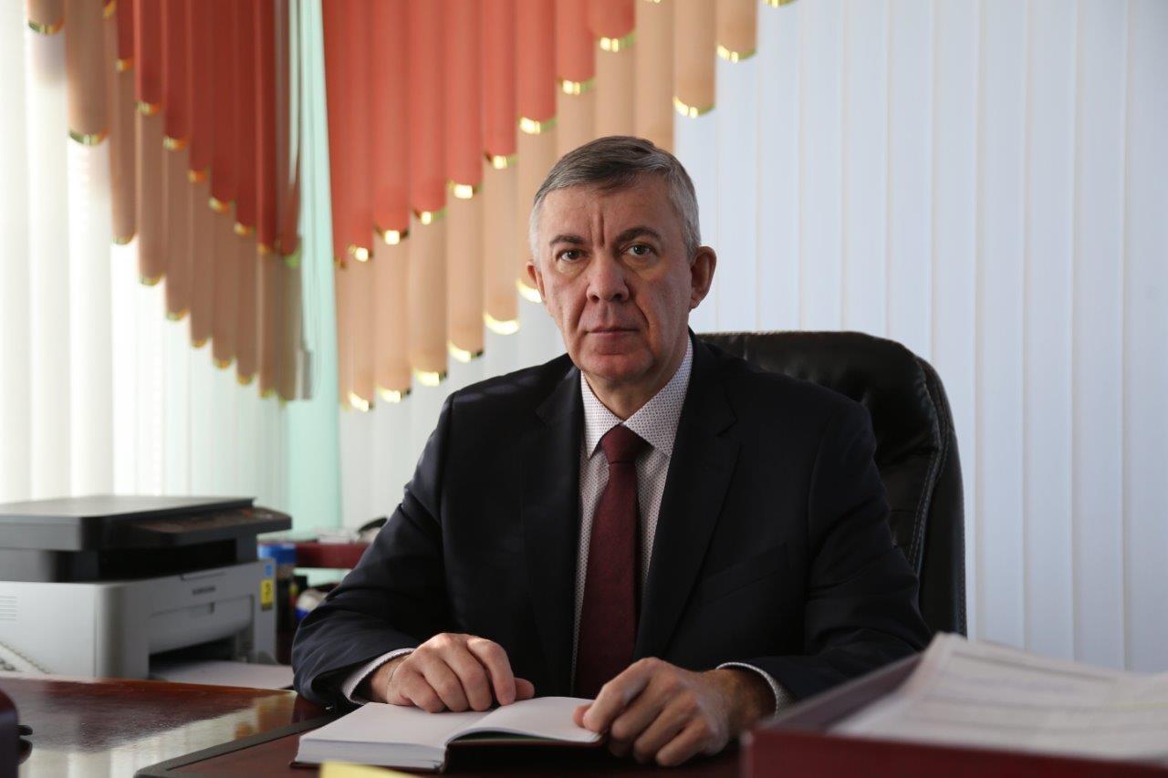 Андрей Субботин