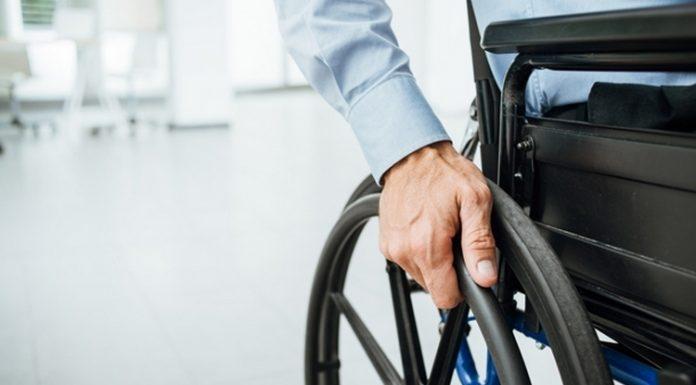 Минздраву поручили разработать перечни медсправок для получения инвалидности