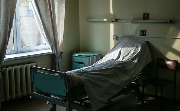 Онкоэпидемиолог о раковой статистике: «Пациент мертв, носведений обэтом нет»